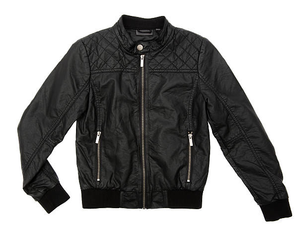 How to Get the Best when Shopping for Leather Jackets