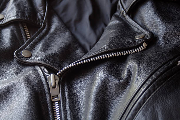 A Guide into the Purchase of Leather Jackets
