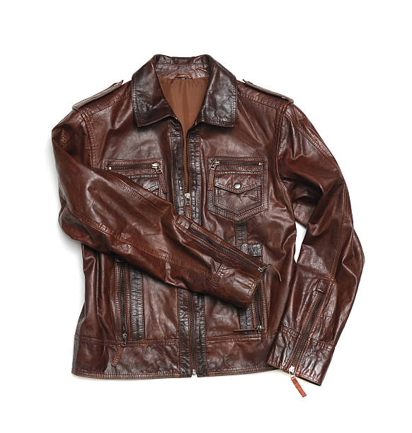 Tips for Choosing the Best Leather Jacket for Purchase